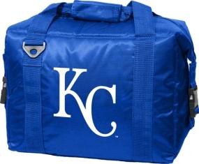 Kansas City Royals 12 Pack Cooler