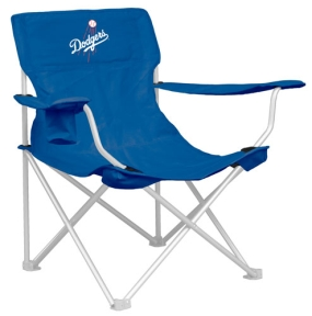 Los Angeles Dodgers Tailgating Chair