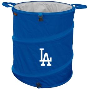 Los Angeles Dodgers Trash Can Cooler