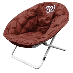 Washington Nationals Sphere Chair