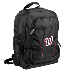 Washington Nationals Stealth Backpack