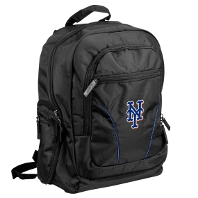 New York Mets Stealth Backpack