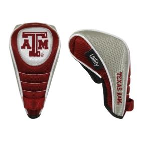 Texas A&M Aggies Utility Headcover