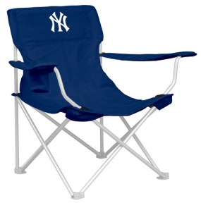 New York Yankees Tailgating Chair