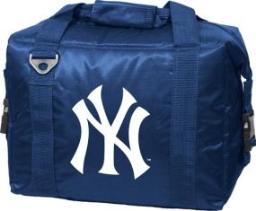 New York Yankees 12 Pack Cooler