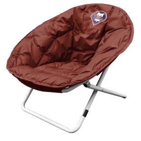 Philadelphia Phillies Sphere Chair