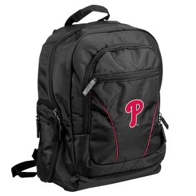 Philadelphia Phillies Stealth Backpack