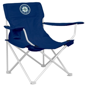 Seattle Mariners Tailgating Chair