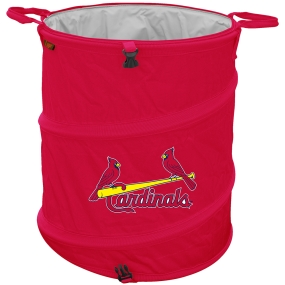 St. Louis Cardinals Trash Can Cooler