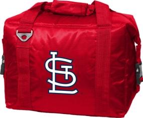 Saint Louis Cardinals 12 Pack Cooler