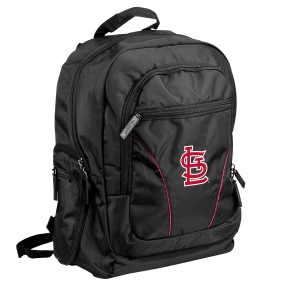St. Louis Cardinals Stealth Backpack