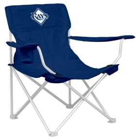 Tampa Bay Rays Tailgating Chair