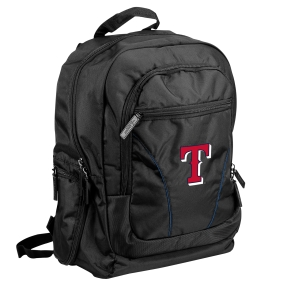 Texas Rangers Stealth Backpack