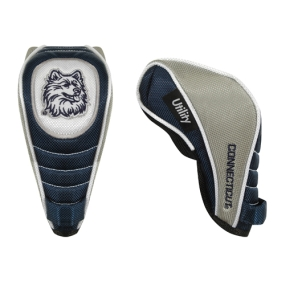 Connecticut Huskies Utility Headcover