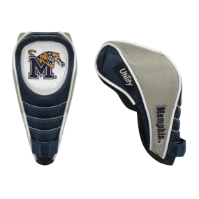 Memphis Tigers Utility Headcover
