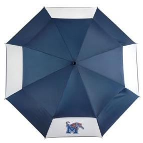 Memphis Tigers Golf Umbrella
