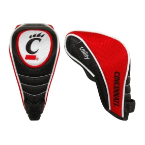 Cincinnati Bearcats Utility Headcover