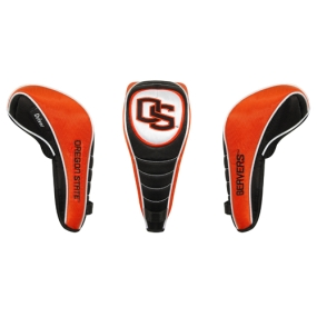 Oregon State Beavers Driver Headcover