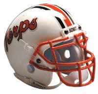 Schutt Sports Maryland Terrapins Full Size Replica Helmet