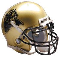 Schutt Sports Pittsburgh Panthers Full Size Replica Helmet
