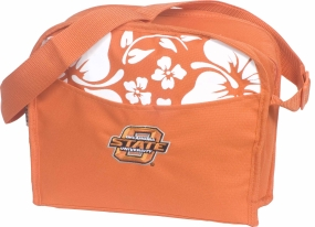 Oklahoma State Cowboys Cooler Bag