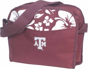 Texas A&M Aggies Cooler Bag