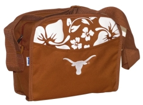 Texas Longhorns Cooler Bag