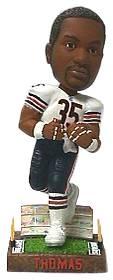Chicago Bears Anthony Thomas Bobble Head