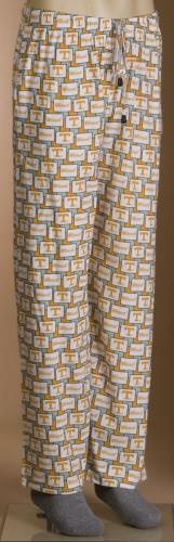 Tennessee Volunteers Pajama Lounge Pants