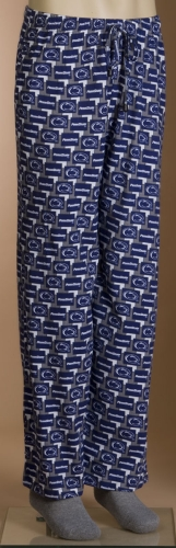 Penn State Nittany Lions Pajama Lounge Pants