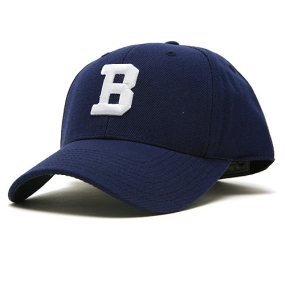 Brooklyn Dodgers 1911 Cooperstown Fitted Hat