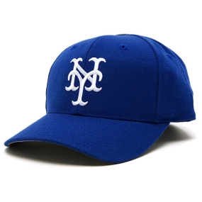 New York Giants 1936 Cooperstown Fitted Hat
