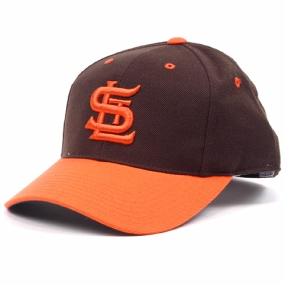 St. Louis Browns 1951 Cooperstown Fitted Hat
