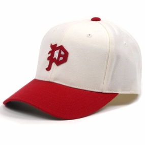 Philadelphia Phillies 1930 Cooperstown Fitted Hat