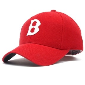 Boston Braves 1908 Cooperstown Fitted Hat