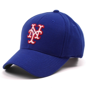 New York Giants 1942 Cooperstown Fitted Hat