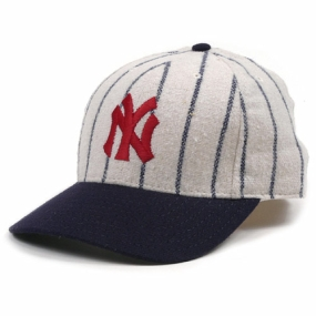New York Yankees 1915 Cooperstown Fitted Hat
