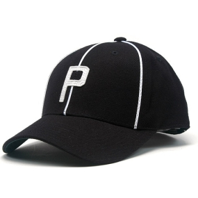 Philadelphia Phillies 1917 Cooperstown Fitted Hat