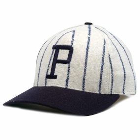 Pittsburgh Pirates 1914 (Road) Cooperstown Fitted Hat