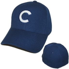 Chicago Cubs 1912-1916 Cooperstown Fitted Hat