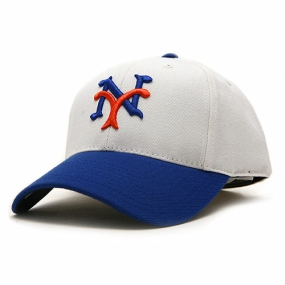 New York Giants 1925 Cooperstown Fitted Hat