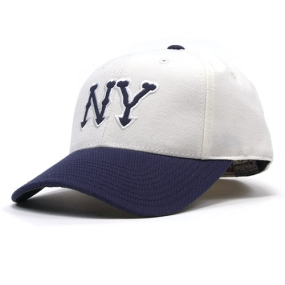 New York Yankees 1903 Cooperstown Fitted Hat