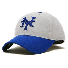 New York Giants 1931 Cooperstown Fitted Hat