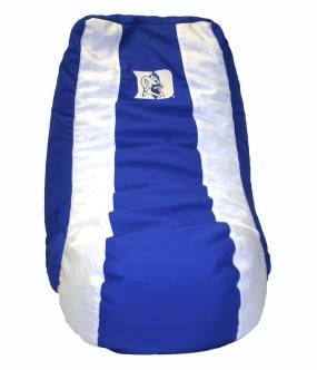 Duke Blue Devils Bean Bag Lounger