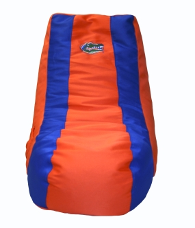 Florida Gators Bean Bag Lounger