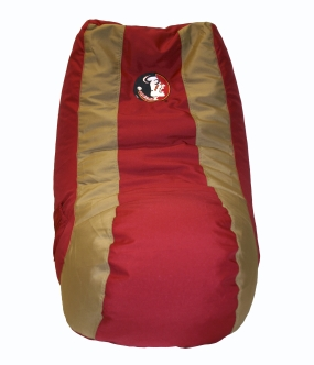 Florida State Seminoles Bean Bag Lounger