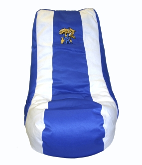 Kentucky Wildcats Bean Bag Lounger