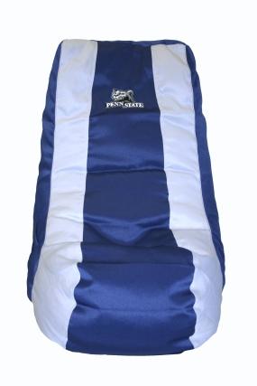 Penn State Nittany Lions Bean Bag Lounger