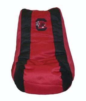 South Carolina Gamecocks Bean Bag Lounger