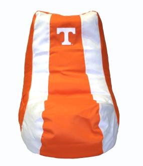 Tennessee Volunteers Bean Bag Lounger